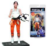 Portal Gun Toy