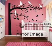 Kids Name Wall Stickers
