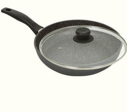 Stone Cookware Ebay