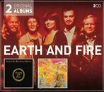 2 For 1: Song Of The Marching Children & Atlantis-Earth And