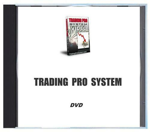 Small lot options trading course john carter
