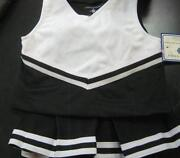 Cheer Outfit