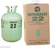 R-22 Refrigerant Industrial HVAC Gauges for sale | eBay