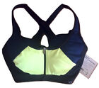 Victoria's Secret DD Activewear Sports Bras for Women