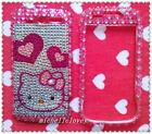 Hello Kitty myTouch Cases