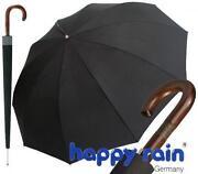 Regenschirm Herren