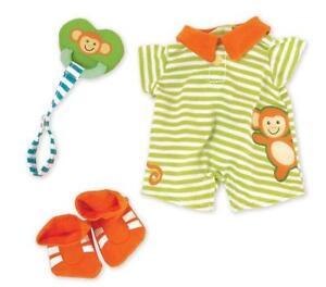 Baby Dolls Clothes Ebay