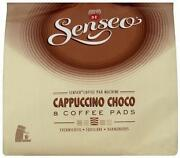 Senseo Chocolate Pods