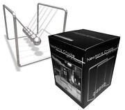 Desk Pendulum