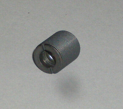 450nm 445nm Blue Laser Diode Three Layer Coated Glass Focusing Lens