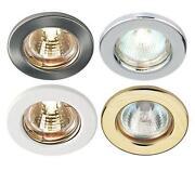 LED Ceiling Spot Lights