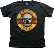 Slash T Shirt