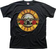 Slash T Shirt
