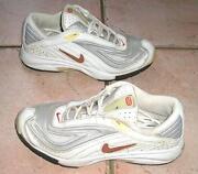 Nike Sneaker Schuhe 39