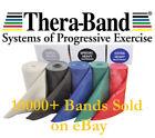 Pilates Resistance Bands