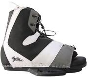 Gator Wakeboard Bindings