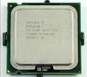 Pentium D 960