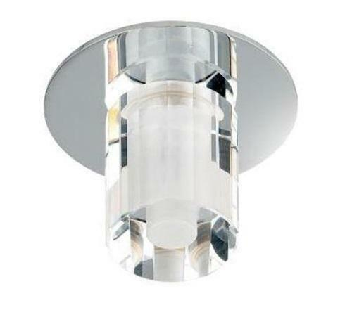 Low Voltage Bathroom Lights Ebay