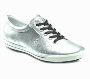 womens ecco golf shoes ebay