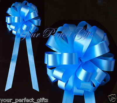 10 BLUE WEDDING 8