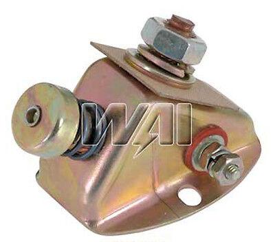 New Starter Foot Switch Solenoid 6 or 12 Volt, John Deere  AR11006, AR11115