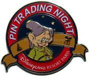 Disney Trading Pins Snow White