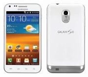 Samsung Galaxy Boost Mobile