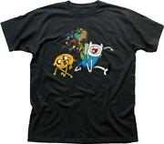 Cartoon T Shirt