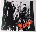 The Clash LP