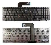 Dell Inspiron N5110 Keyboard