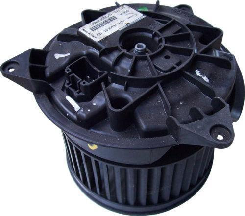 ford focus heater motor ebay