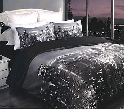 new york themed bedroom how to new york city themed bedroom ebay 16521