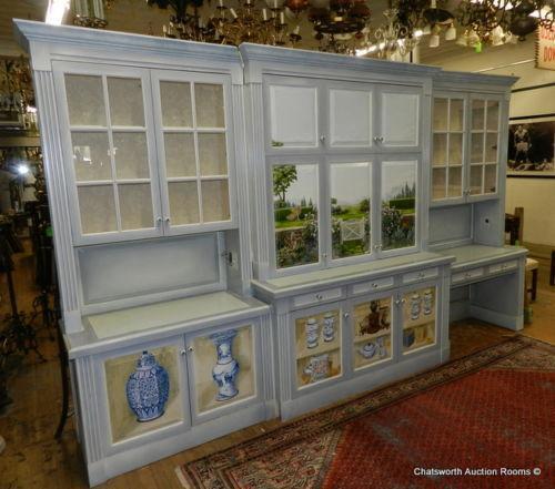 Custom Kitchen Cabinets | eBay