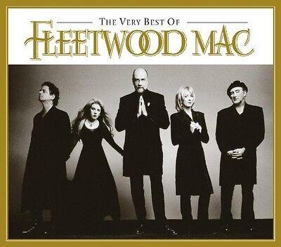 Fleetwood Mac - Very Best Of Fleetwood Mac [New CD] Asia -