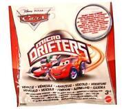 Micro Drifters