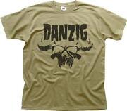 Metal Band Shirts