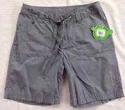 Womens Life Is Good Shorts