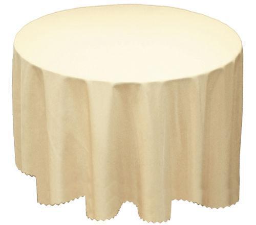 Circular Tablecloth | EBay