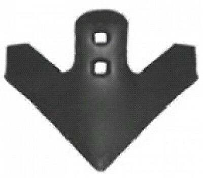 14x10 Field Cultivator Sweeps Pack Of 10