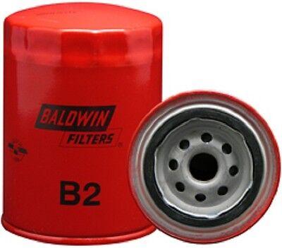 Oil Filter For Allis Chalmers D10 D12 D15 D17 D19 170  70237000