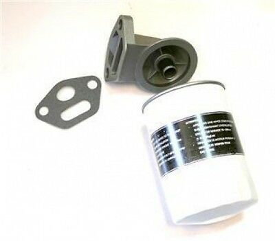 Massey Ferguson 175 275 Spin On Filter Adapter Kit A4.212 A4.236 A4.24