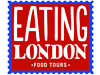Food Tour Guides Needed to Lead Tours in English or Spanish Pa, London