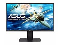 High End PC/Computer Components
