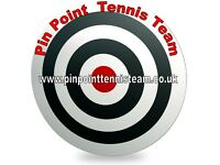 Tennis Coach Vacancy