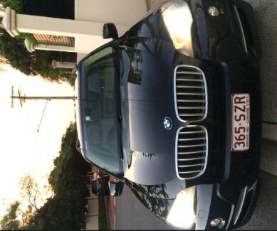 2008 BMW X5 Wagon **12 MONTH WARRANTY**