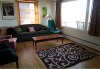 Room for rent in Peace River