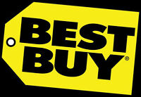 Best Buy Canada is hiring full and part time positions