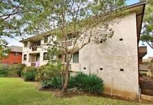 Renovated 2BR Unit in Secure Complex, Walk to Westfield Granville Parramatta Area Preview