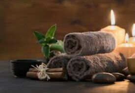 PRIVATE full body Massage! Swedish Deep Tissue Thai *BAKER ST.*