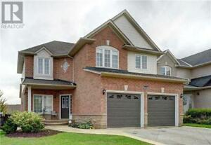 112 GARTH TRAILS CRES Hamilton, Ontario
